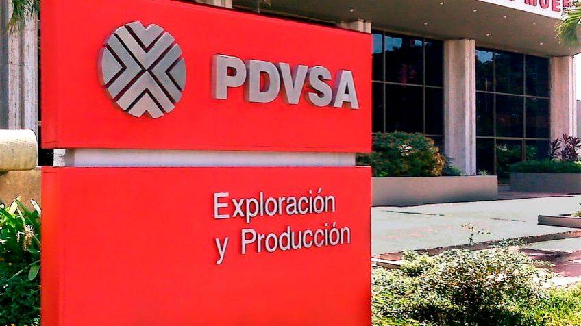 Venezuela shifts PDVSA oil venture accounts to Russian Banks