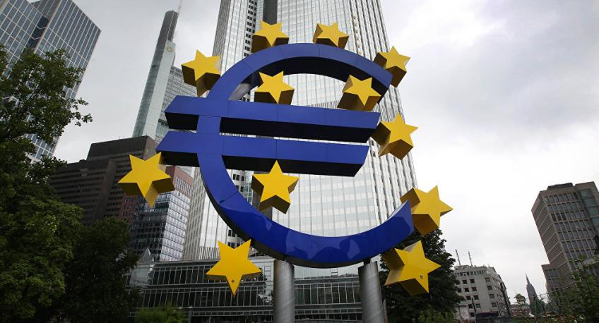 ECB considers new cash injection stimulus as slowdown worry whispers