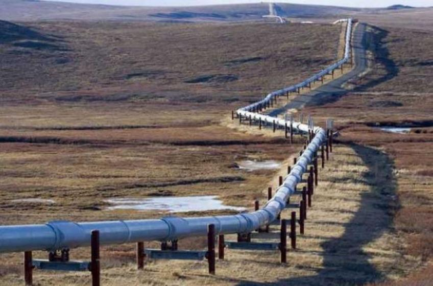 Ethiopia and Djibouti to build gas pipeline