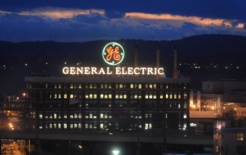 GE says its reserves are enough, seeks premium increases