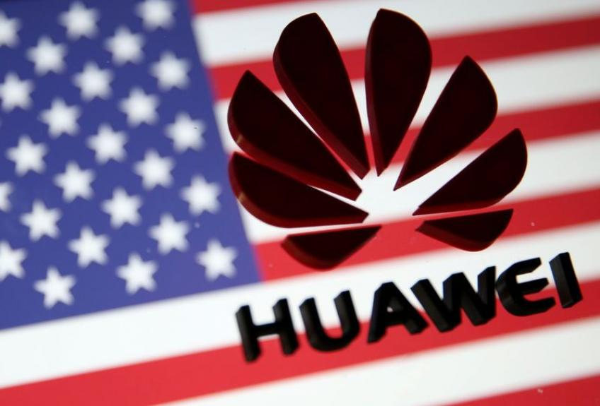 Huawei backlashes against US black out over Texas lawsuit