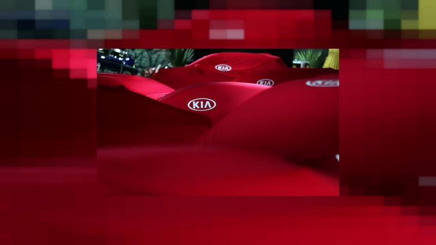 Kia Motors to suspend its No. 1 plant in China