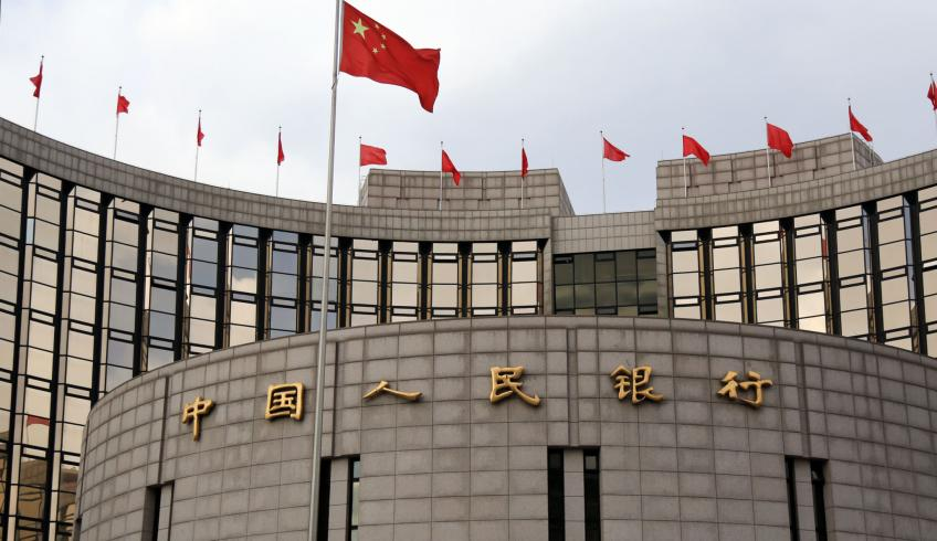 China may cut interest rates sooner as economic aid
