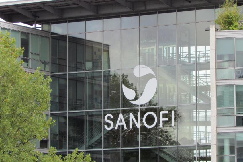French Drug maker Sanofi in search for a new CEO