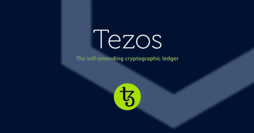 Tezos Foundation to launch live blockchain version, ending beta testing