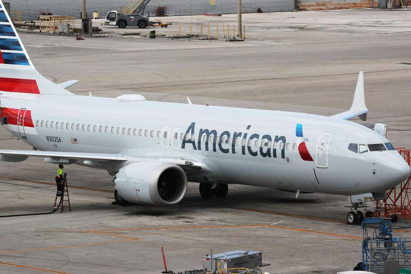 american-airlines-extends-boeing-737-max-cancellation-till-april-24th-.jpg