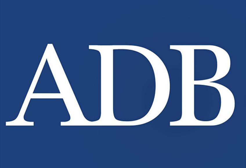 Asian Development Bank trims growth estimates for Asia in 2019-20