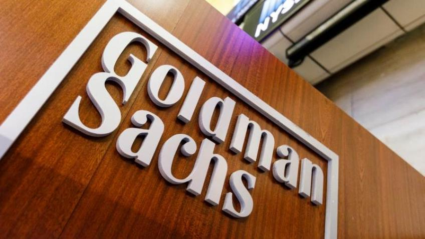 Goldman Sachs closes in to buy United Capital
