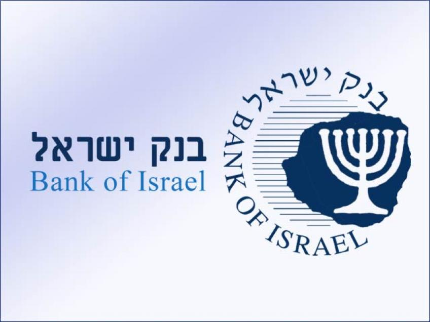 Bank of Israel conducts stress test to check banking system's credibility