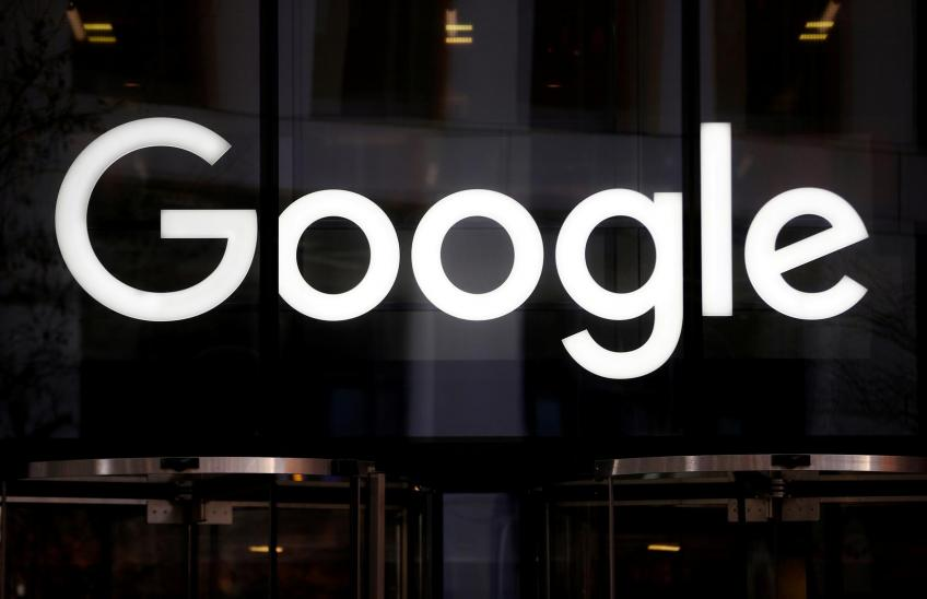 Google faces outage, affects Google Cloud, G Suit and YouTube