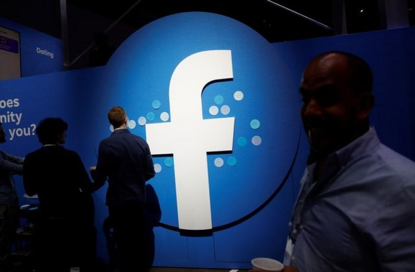 Facebook in talks with US regulators over digital currency plans