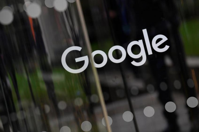 Google to purchase analytics software firm Looker at a $2.6 billion deal