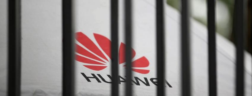 Trump would ease on Huawei ban if trade talks advance