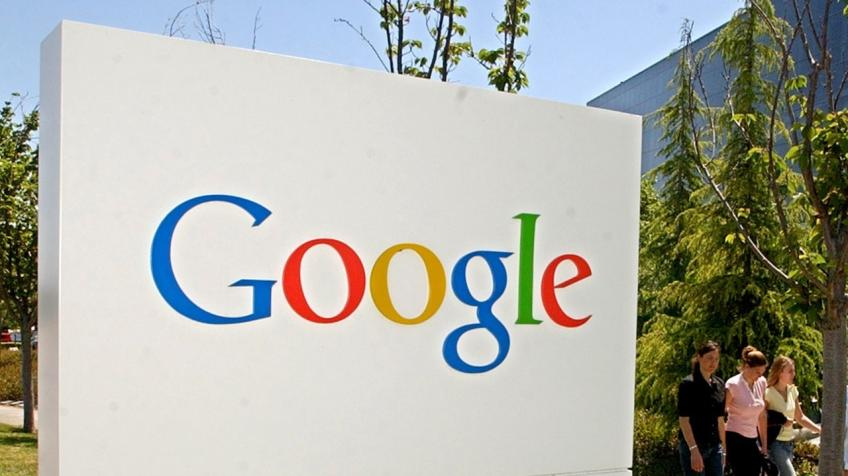 Google policy head to shake up govt. lobbying team, as criticism lingers
