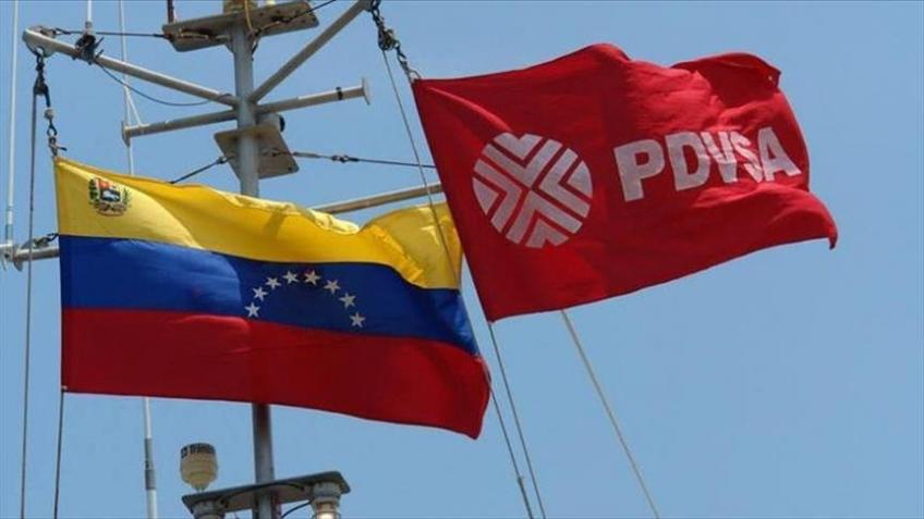 Venezuela revamps crude oil output to favor Asian exports amid US ban