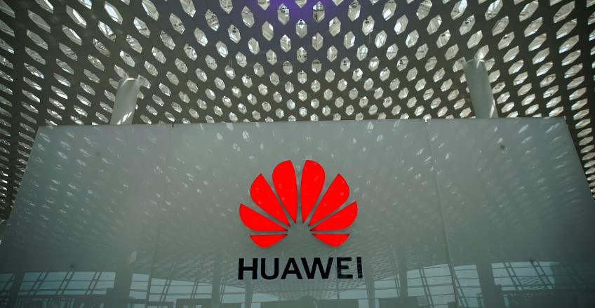 US to approve Huawei supplies it deems safe
