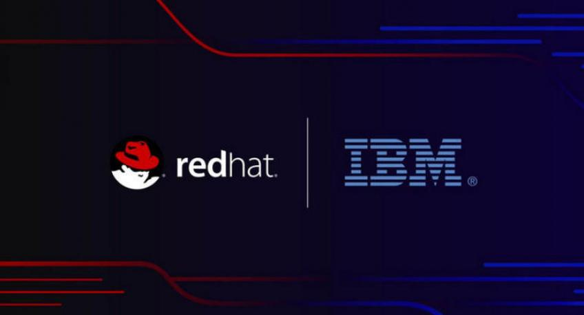 IBM closes in to rubberstamp a $34 billion buyout deal for Red Hat