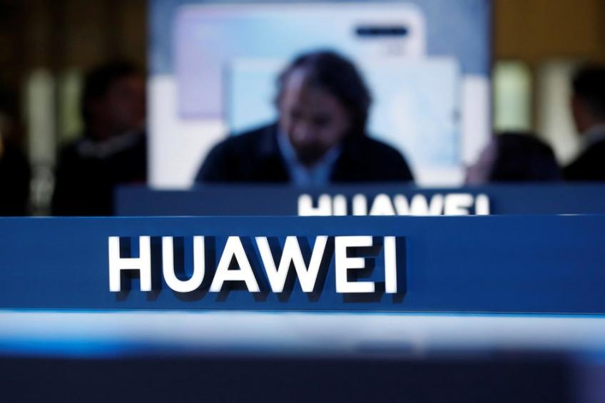 US firms may receive go-ahead signal for Huawei sales in 2-4 weeks
