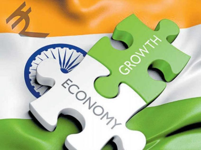 Indian corporate sector sees slump in growth projections