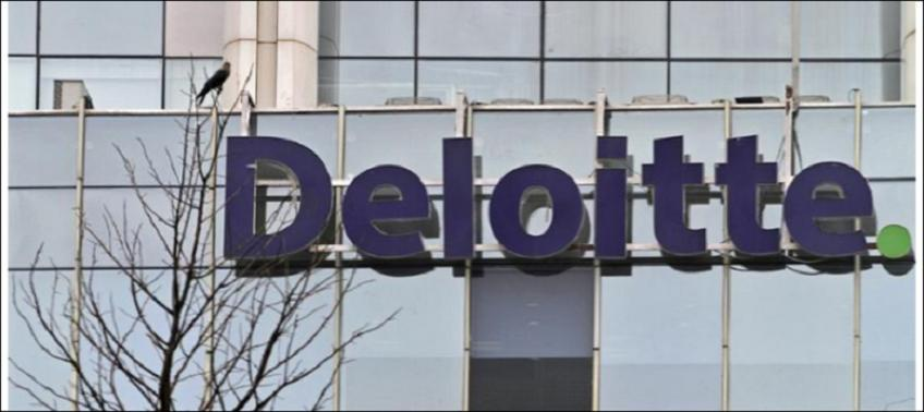 Deloitte to set up Italy's €500 million real estate fund to ramp up profits