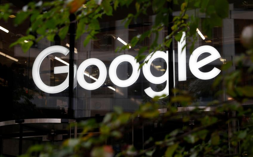 Google to allow search engine rivals to compete on Android in Europe