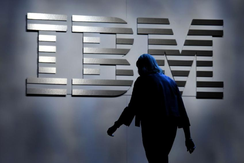IBM & other companies to launch new blockchain network Trust Your Supplier