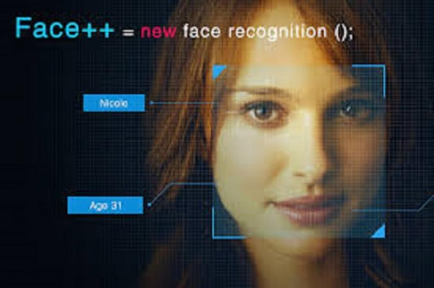 US court ruled out Facebook Inc.'s appeal on facial recognition technology