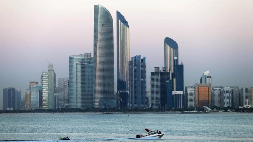 Abu Dhabi plans to issue first dollar bond in two years