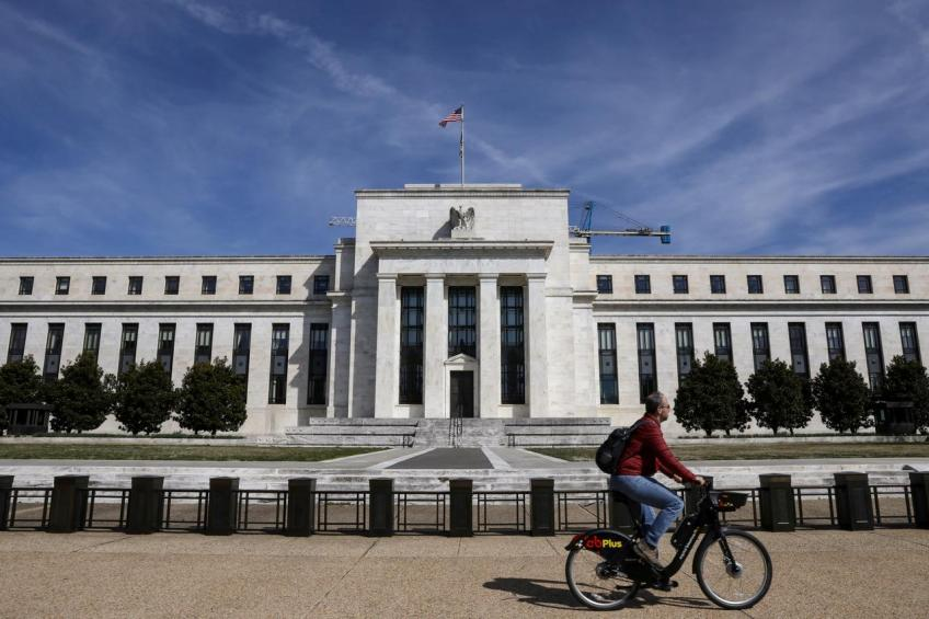 Fed Plans More Treasury Purchase To Control Lending Rates