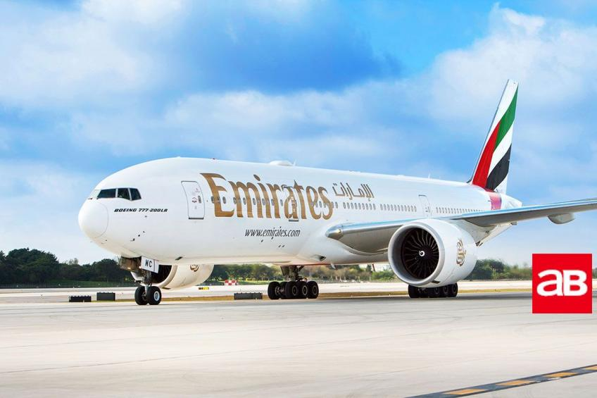 Emirates says its airliners could still fly to Mexico despite court verdict