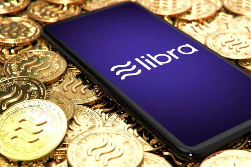Facebook's Libra support pared down further as Priceline owners spring back