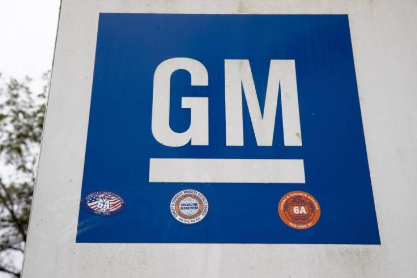 UAW, GM leaders finally land up at a deal to end strike