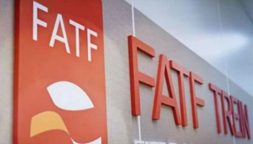 FATF warns action against Pak for non-compliance of anti-terror deadline
