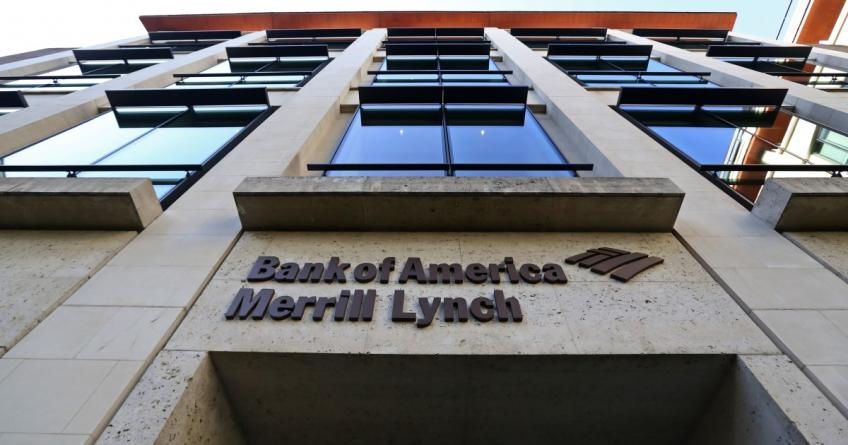 Bank of America to expand zero-commission trading amid fierce competition