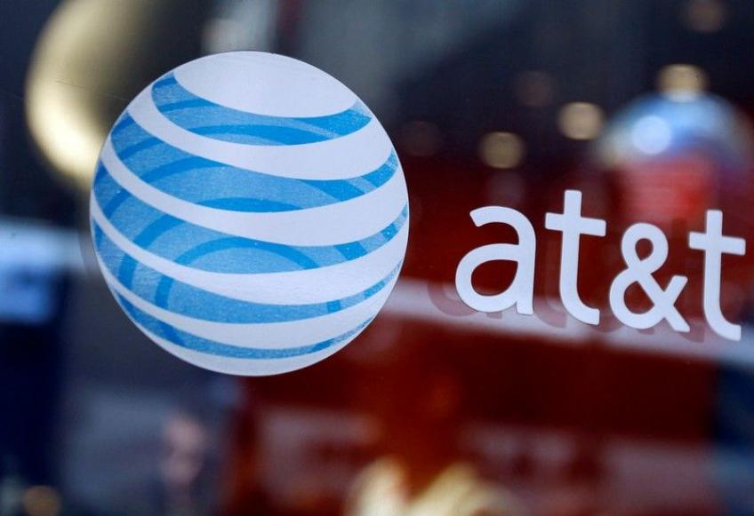 AT&T adds Seagate Chair Stephen Luczo in the management board
