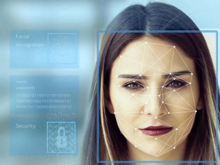 Microsoft probing work of Israeli facial recognition startup that it funded