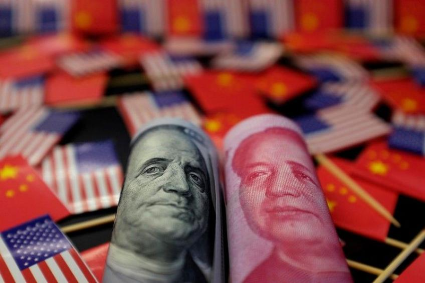 'Phase One' Sino-US trade deal may not be completed this year