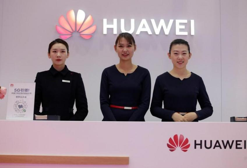 US FCC votes 5 to 0 to bar Huawei, ZTE from Govt. subsidy program