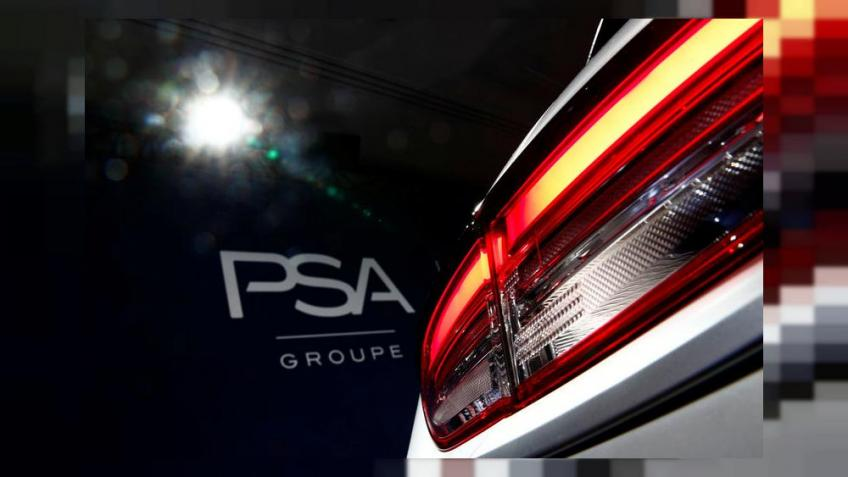 Peugeot maker PSA to sell its 50% stakes in Chinese tie-up with Changan