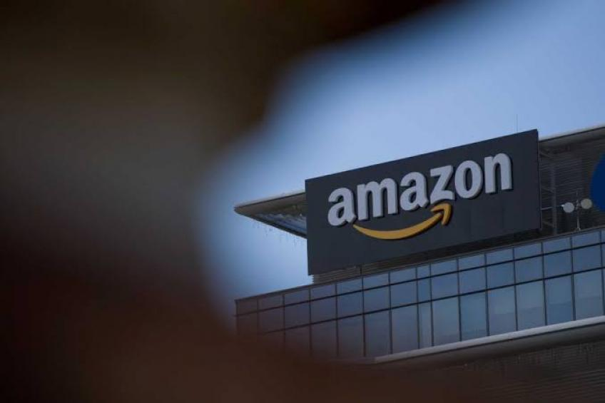 Some Amazon websites could be added to USTR's 'Notorious Markets' list