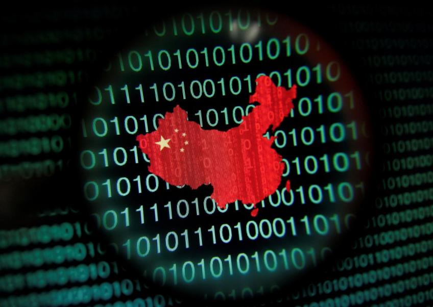 US finalizing rules to curb sensitive tech exports to China, others