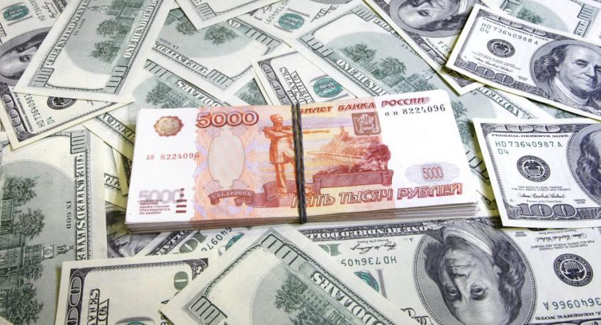 Russia to introduce international bonds in 2020 in a currency other than US Dollar
