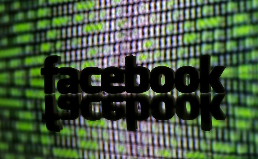 Bug in Facebook exposed photos from 6.8 million users