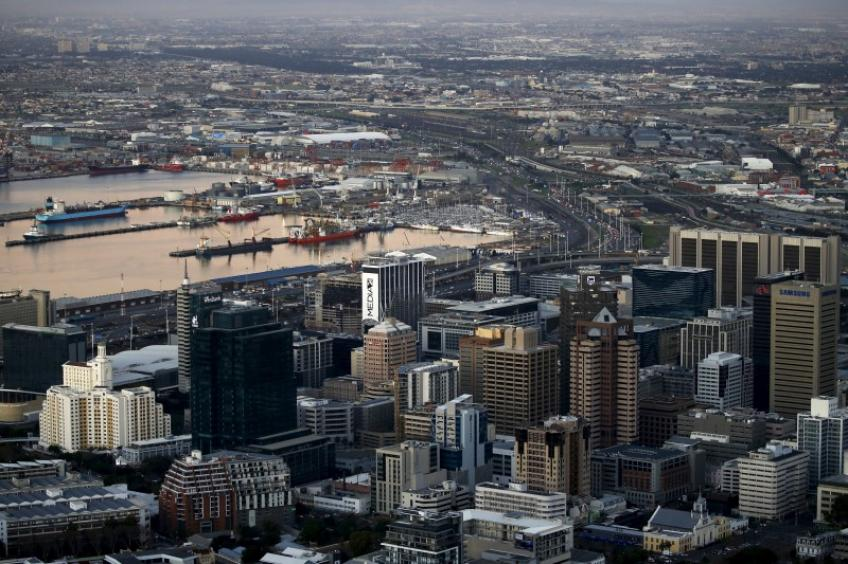 South Africa's Eskom resumes power cut after Medupi fault, may extend up to Monday