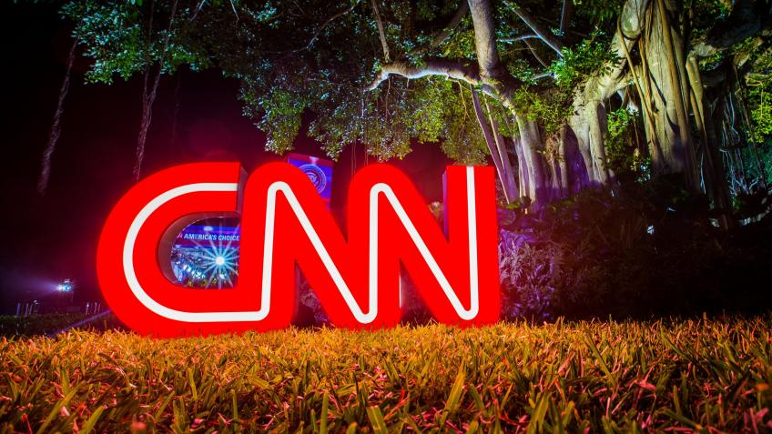 CNN to lay off $76 million to settle dispute with Team Video Services