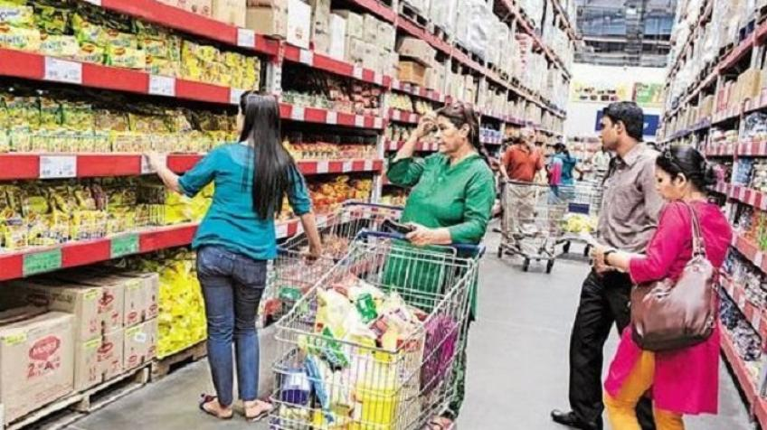 Walmart sacks 56 executives in India as part of a wider reform