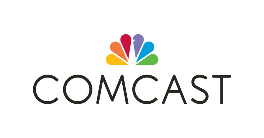 Comcast Bidco acquires 29.1% shares of Sky