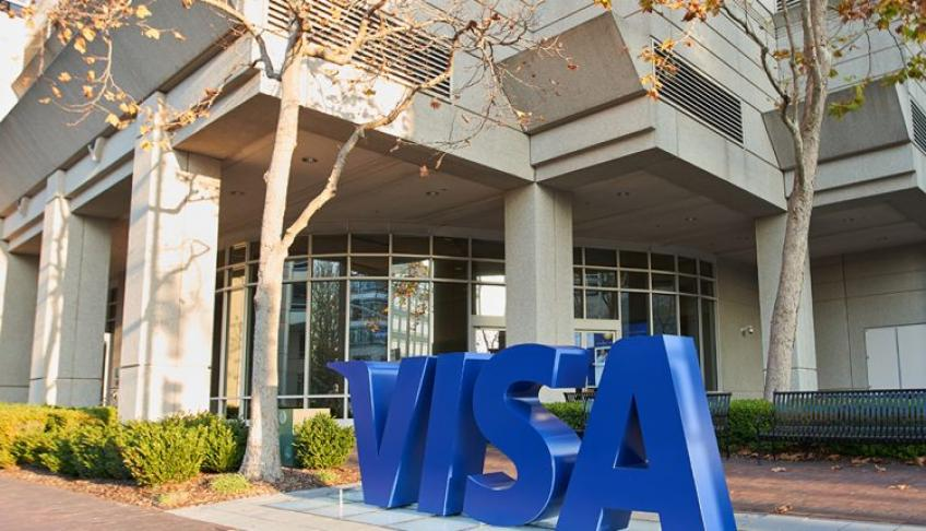 Visa Inc. to purchase fintech startup Plaid at an all-cash $5.3 billion buyout deal