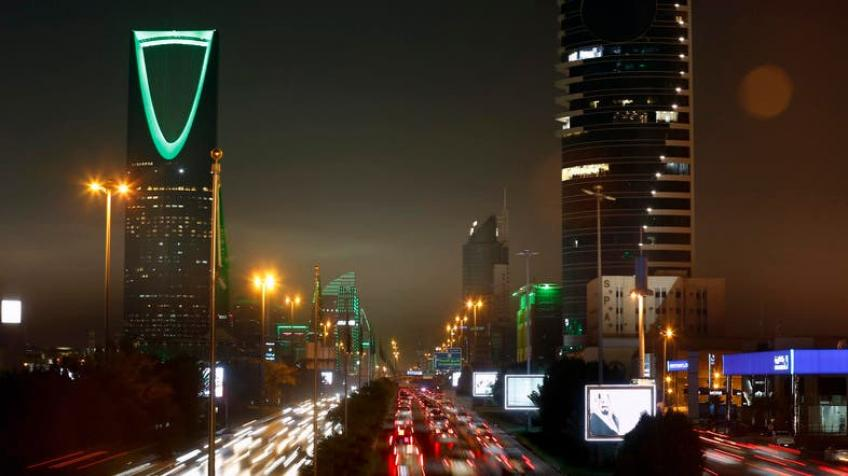Direct foreign investment in Saudi rose to a decade-high on first 9 months of 2019