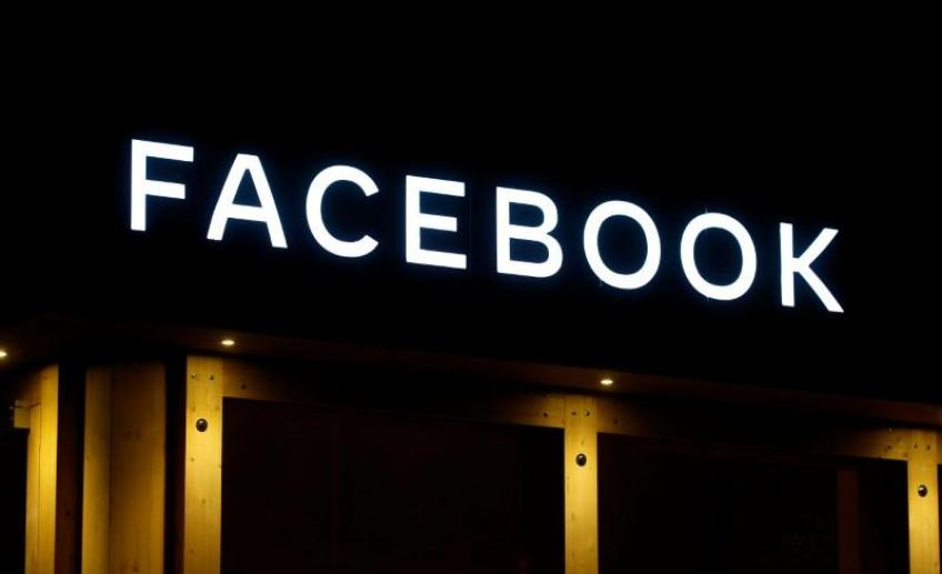 Italian watchdog threatens Facebook with another fine on improper data use